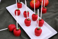 apple pops